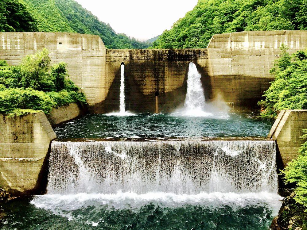 water-uonuma-img