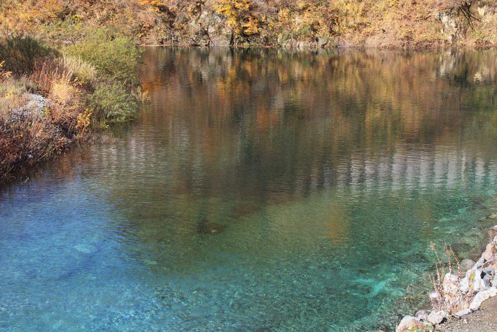 uonuma-water-img
