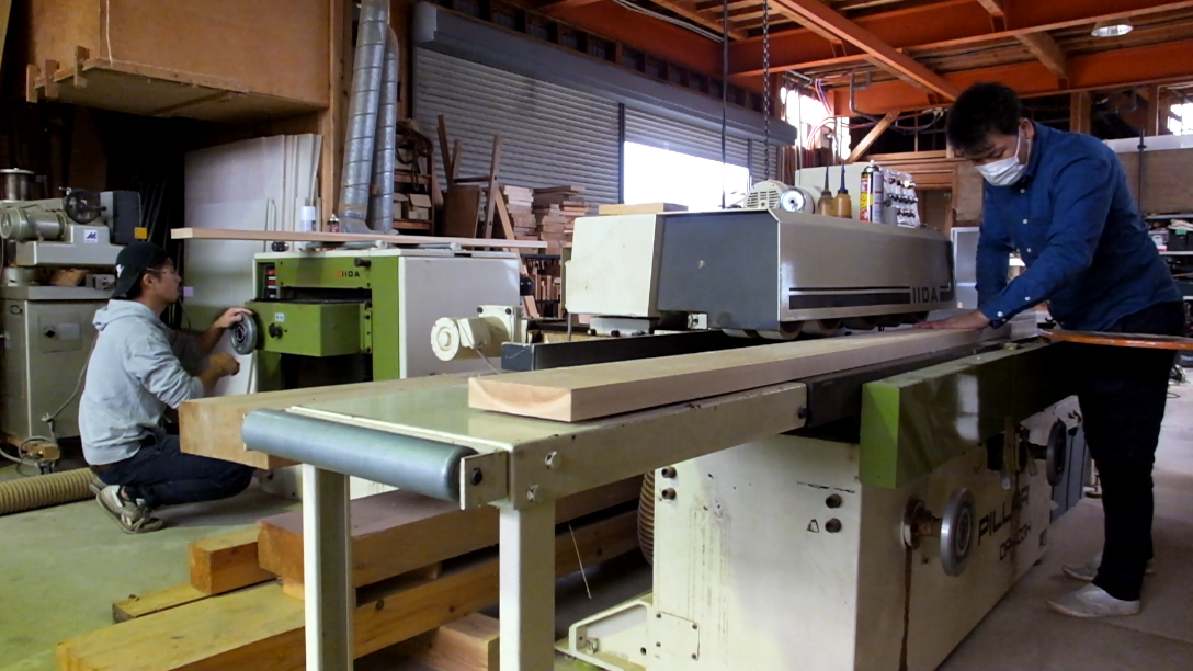 woodcutting-img
